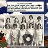 1969 girls baseball copy