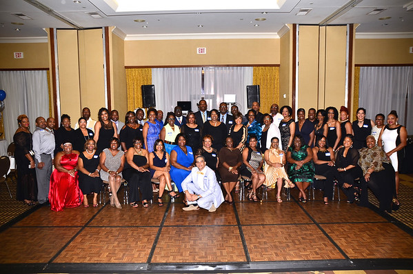 HHS Class of '85 30 Year Reunion