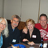 Martha (Schillerstrom) Nilles, Jim Nilles, Cheri, and me