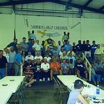 2006 Reunion Decatur, AL