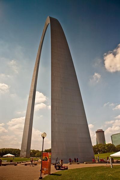 09 St. Louis reunion