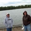 Wally Searight & Ben Buehler 1