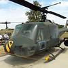 UH-1B Chopper