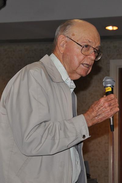 James Ogden, Jr., L-346