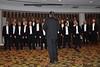 The Singing Capital Chorus