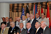 87th Infantry Division Legacy Association Reunion in Washington, DC - August - 2009