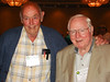 Bob Finlay and Jack Higgins - A-346