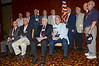 87th Veterans