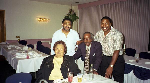 2001-7-21 Hall Family Reunion  014_14