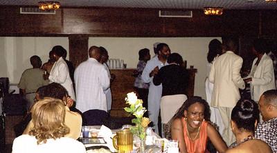 2001-7-21 Hall Family Reunion  009_9