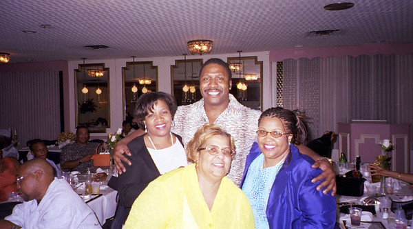 2001-7-21 Hall Family Reunion  020_20