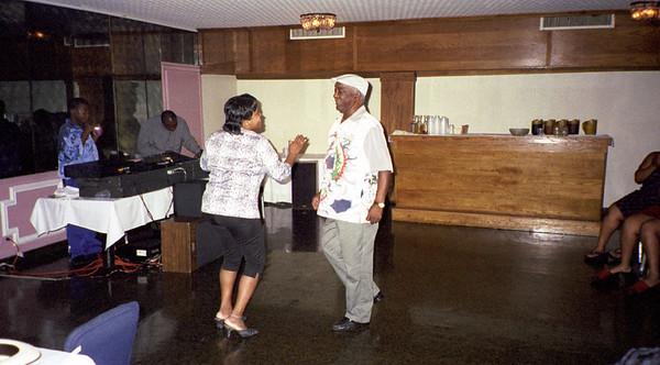 2001-7-21 Hall Family Reunion  018_18
