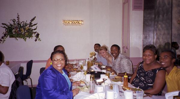 2001-7-21 Hall Family Reunion  001_1