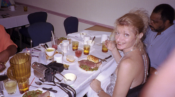 2001-7-21 Hall Family Reunion  002_2