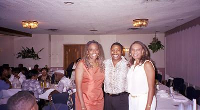 2001-7-21 Hall Family Reunion  013_13