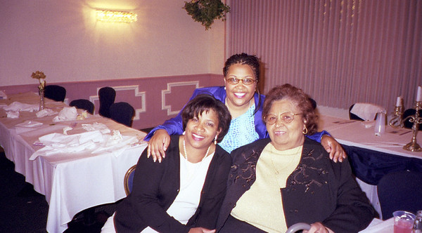 2001-7-21 Hall Family Reunion  022_22