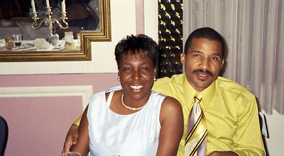 2001-7-21 Hall Family Reunion  007_7