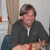 Roderik Pohl