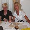 Barbara Jaghzies (Schlein) & Klaudia Nimpsch (Müller)