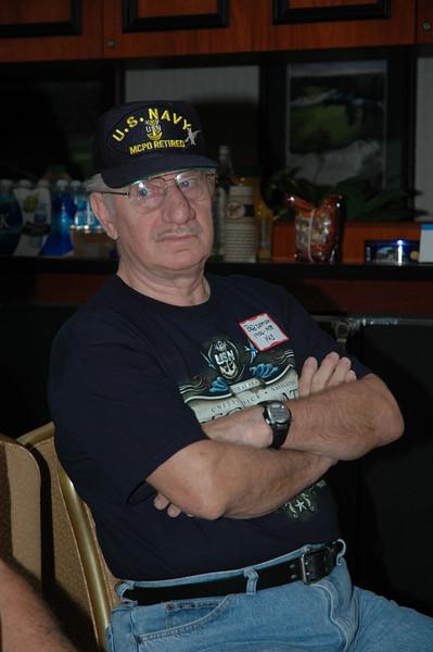 Bob Deptula 56-58