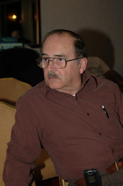Doug Babyak 61-63
