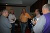 Joe Basso 60-62, Dan Douglas 60-62, George O'Brian 60-62, Bob Rati 61-63, Harold Dillingham, 1962-63