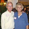 Dan Douglas 60-62, Elaine Douglas