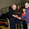2008 Alumni Basketball Game