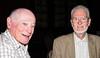 Jack Parker and John Maillard