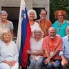 Yukoslavia Reunion