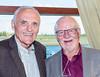 Larry Bunka and Myron Rudiak
