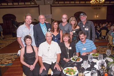 Miami Carol City High School Class of 1966-1967 50th Reunion