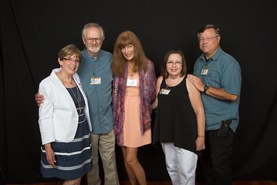 Miami Carol City High School Class of 1966-1967 50th Reunion
