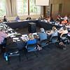 CAS 0616 Board of Alumni Lunch
