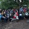 2011 Class Photo