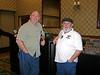 Terry Reilly, Rick Paul