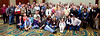 Group Photo Of All Attendees April 2002
