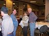 John Phelps, Margie Eckloff, Steve Eckloff