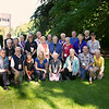 Lewis and Clark College, Alumni Reunion, 06-21-2014
