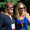 Lewis and Clark College, Alumni Reunion, 06-21-2014
