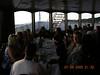 Seattle_200570