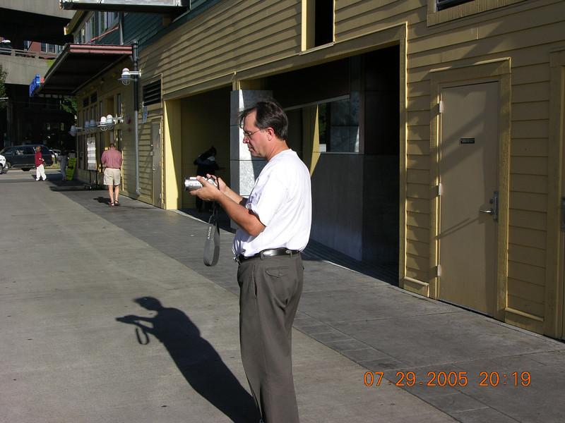 Seattle_200551