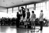 USDSEA North Regionals Wrestling Finals - Feb 1975 - 167lbs Weight class<br /> 1st - Fred Antrobus (Baum), 2nd - Andy Stuckey (Hied), 3rd - Mac Griffen (KT), 4th - Steve Brown (Wies)