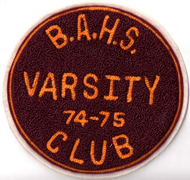 BAHSVarsityClub-001