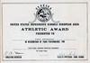 USDSEA-AthleticAward1975-FirstPlace-RegionalWrestling-167lbs-001