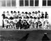 BAHS-FootballTeam-74_75-001