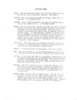 USDESEA-Feb1975-NorthernRegonalWrestlingChapionships-PG005