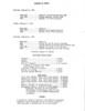 USDESEA-Feb1975-NorthernRegonalWrestlingChapionships-PG004