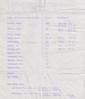 USDESEA-TrackFinals-May1975-002