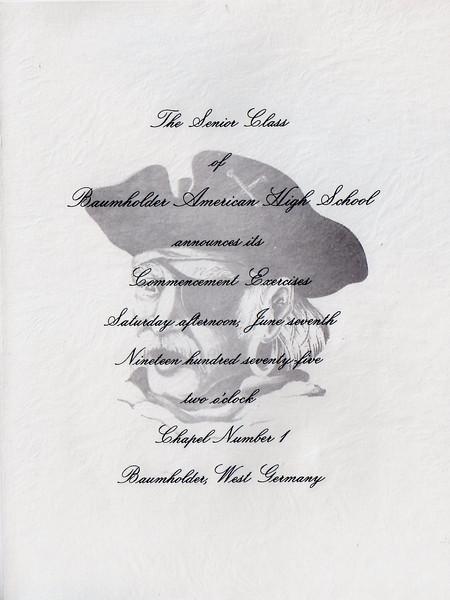 BAHS-GraduationInvitation1975-002